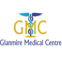 Glanmire Medical Centre