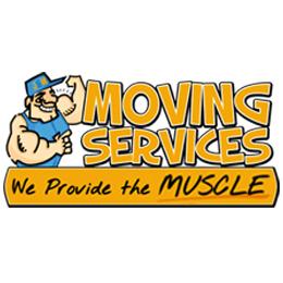 J & M Moving Service