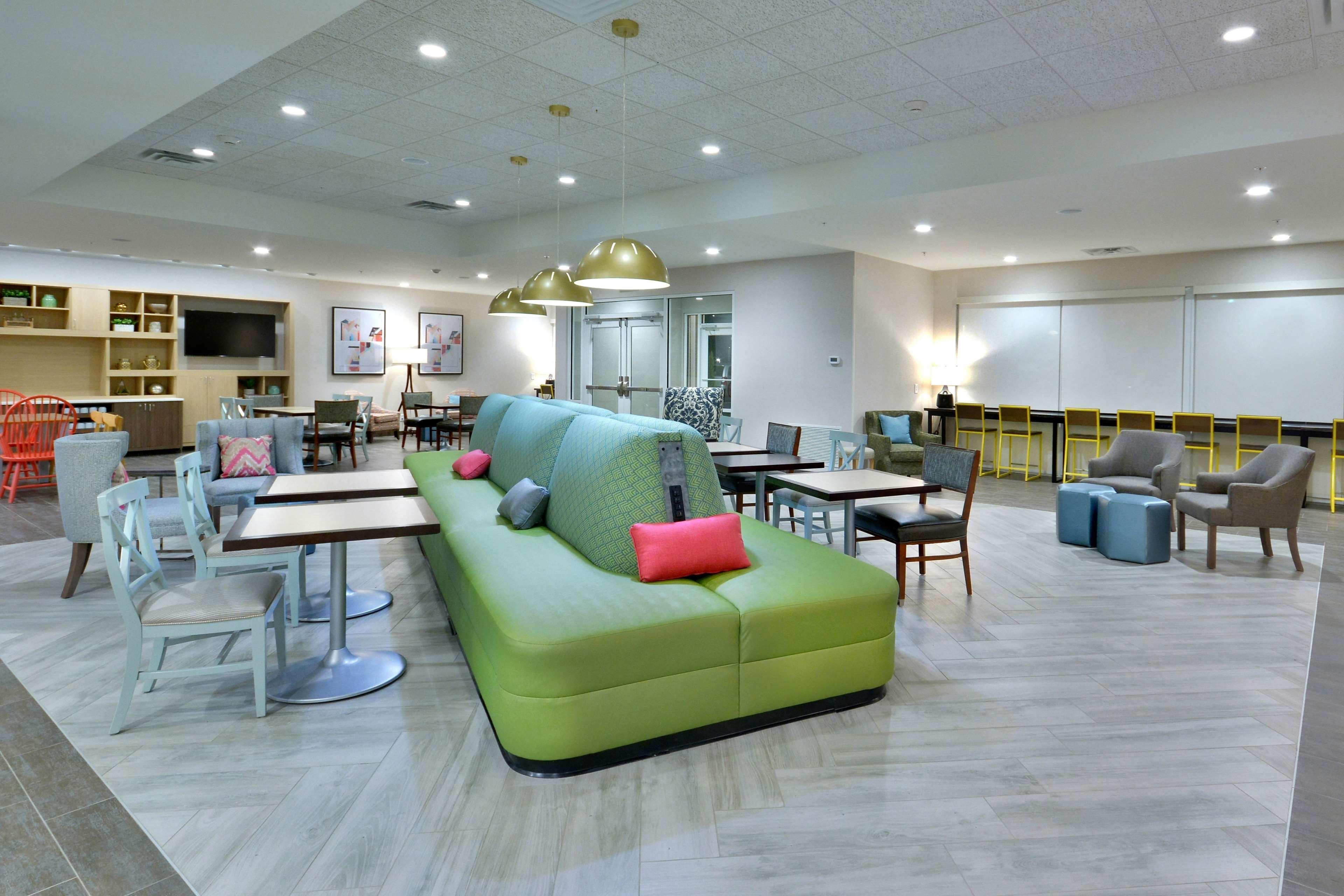 Home2 Suites by Hilton Duncan image 3