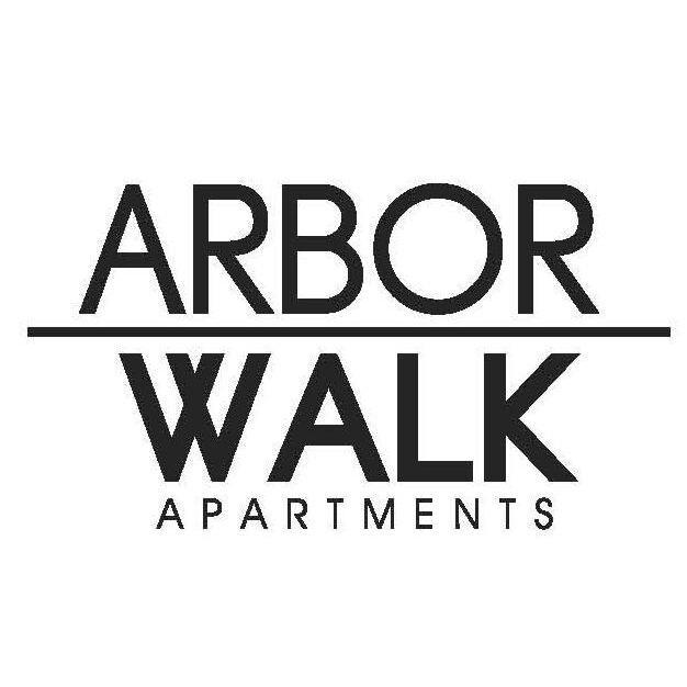 Arbor Walk Apartments