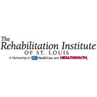 The Rehabilitation Institute of St. Louis