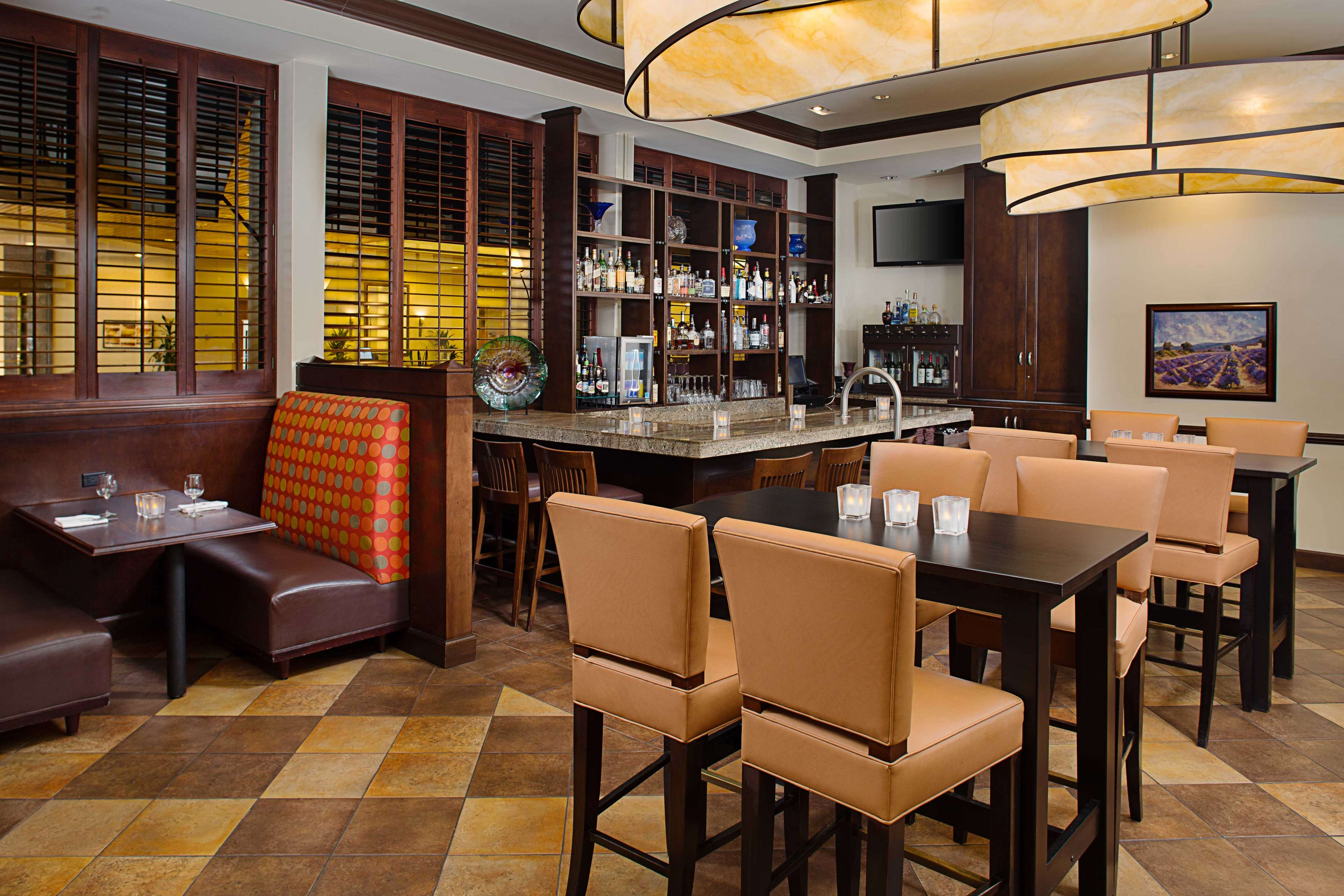 DoubleTree by Hilton Hotel Anaheim - Orange County image 12
