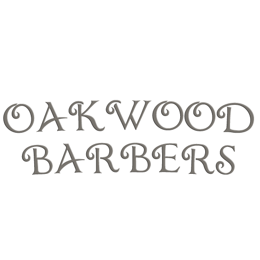 Oakwood Barbers