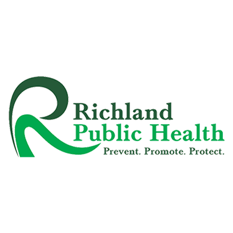 Richland Public Health - Mansfield, OH - Clinics