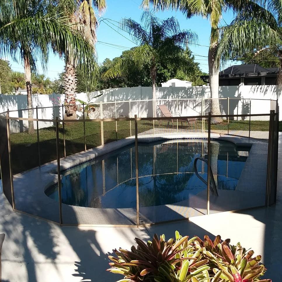 Pool Guard image 0
