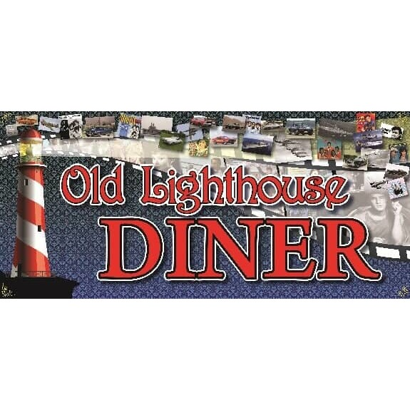 The Old Lighthouse Diner