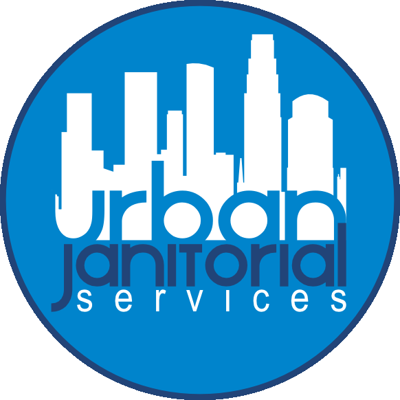 Urban Janitorial Services