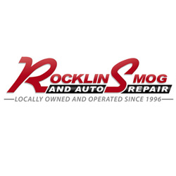 ROCKLIN SMOG & AUTO REPAIR
