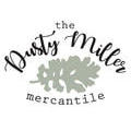The Dusty Miller Mercantile
