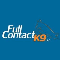 Full contact k9 in atlanta ga 30312 citysearch for 1195 milton terrace se atlanta ga