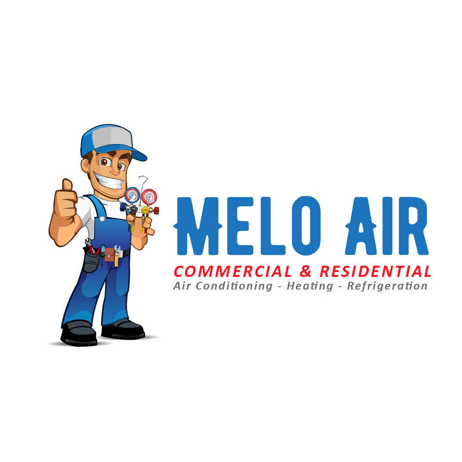 Melo Air