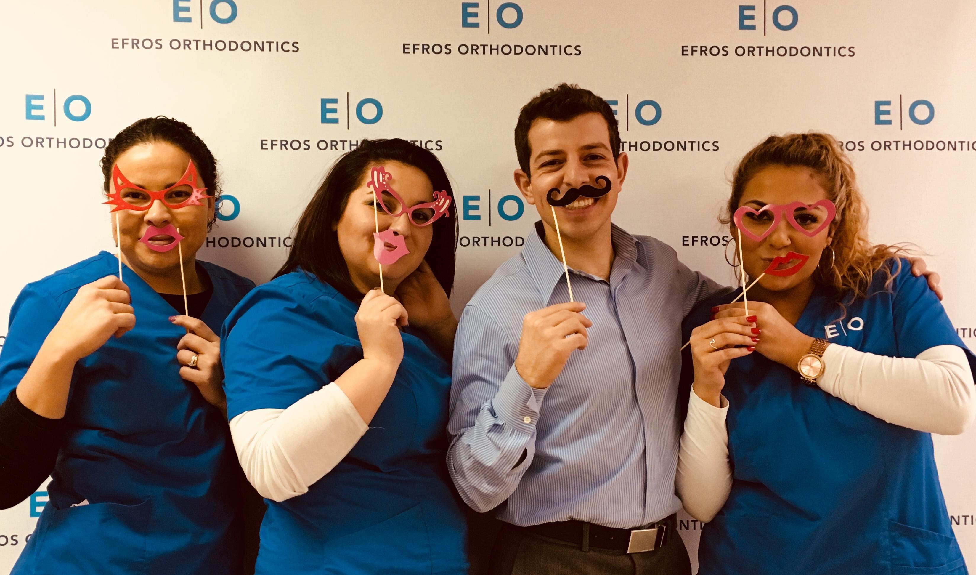 Efros Orthodontics image 5