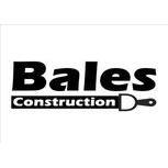 Bales Construction image 0