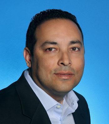 Allstate Insurance: Emilio Tamez - ad image