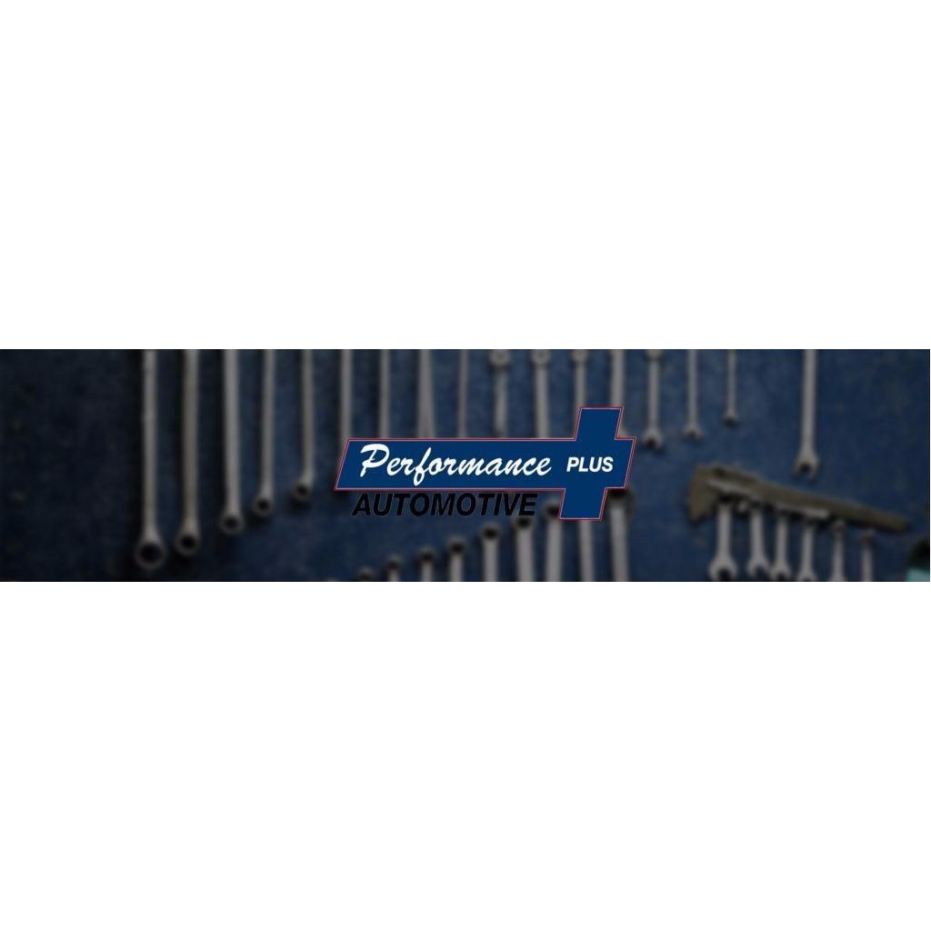 Performance Plus Automotive - Greensburg, PA - General Auto Repair & Service