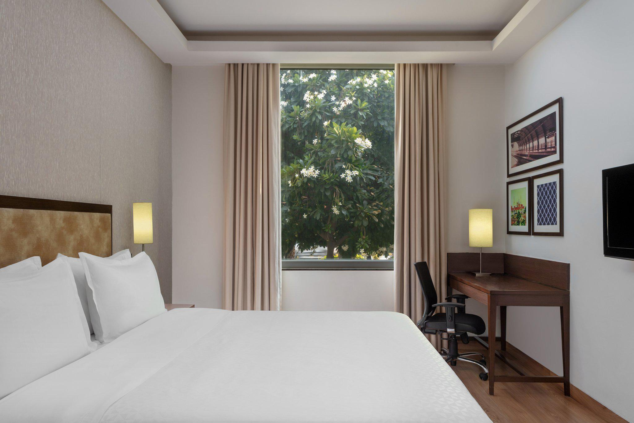 Four Points by Sheraton New Delhi, Airport Highway