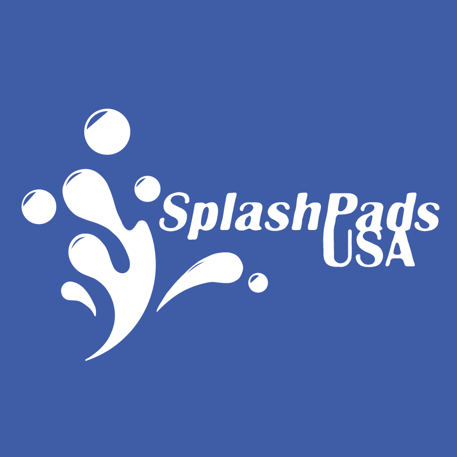 Splash Pads USA, Inc.