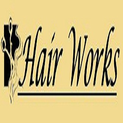 Hair Works image 5