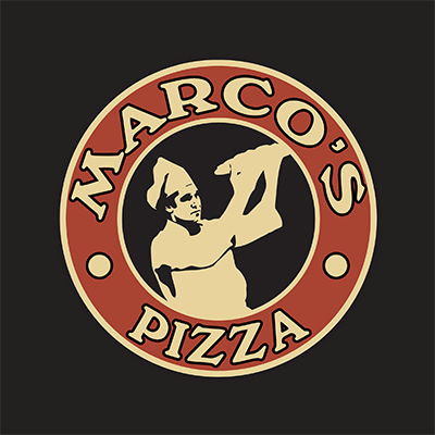 Marco's Pizza image 6
