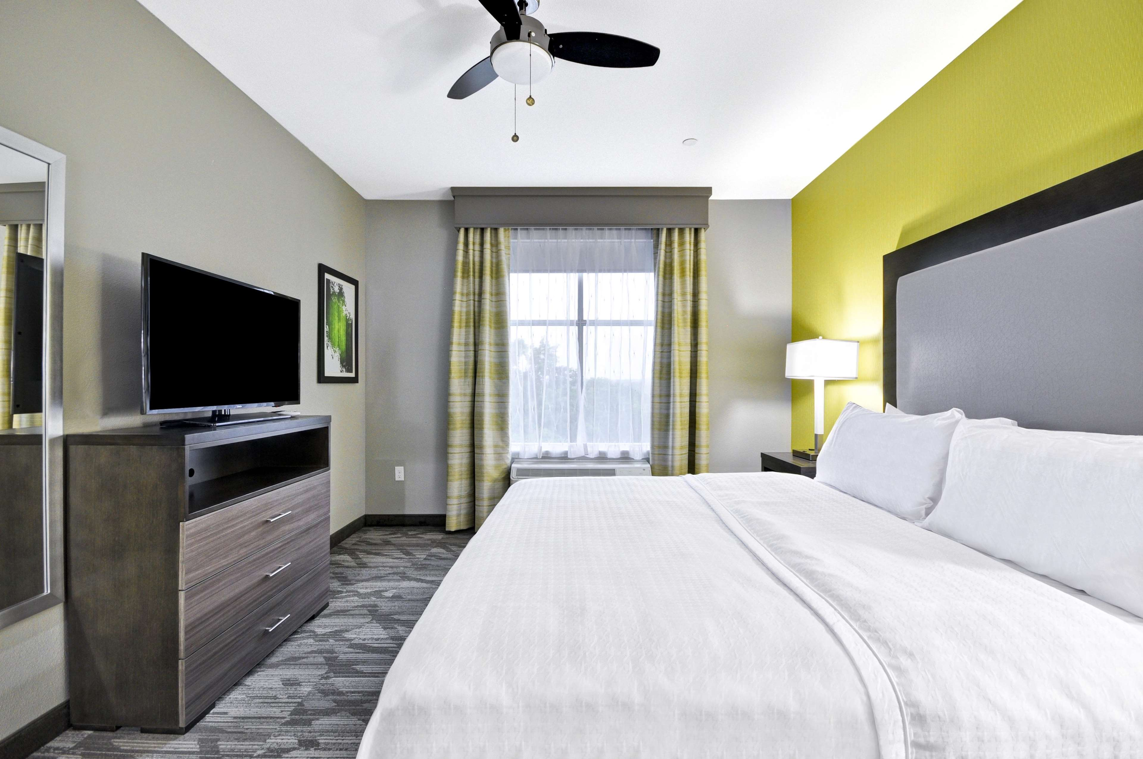 Homewood Suites by Hilton Tyler image 10