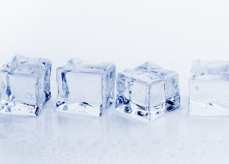 Refrigeran Air Company S.A.S. - Refrigeramos