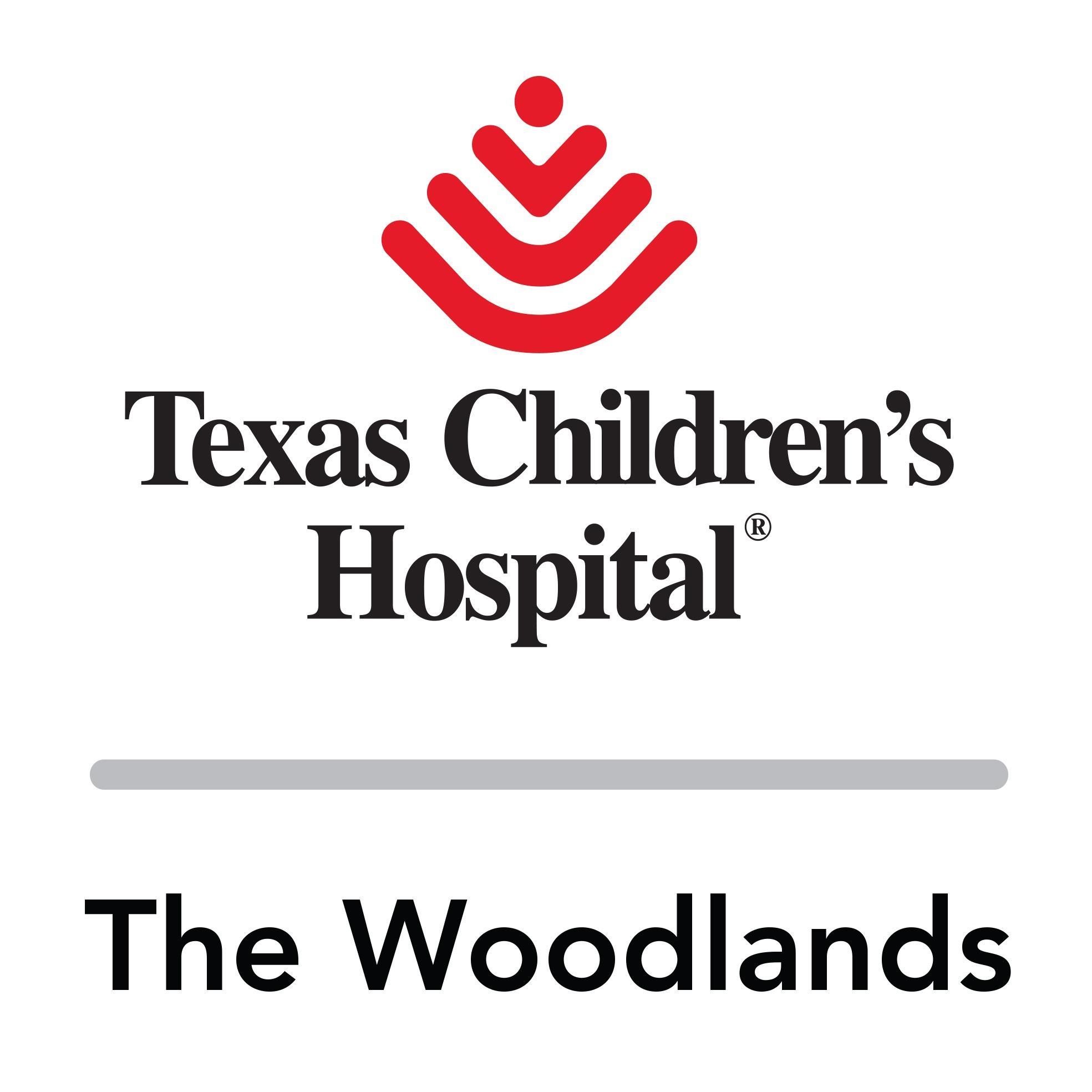 Texas Children's Hospital The Woodlands - Outpatient Services