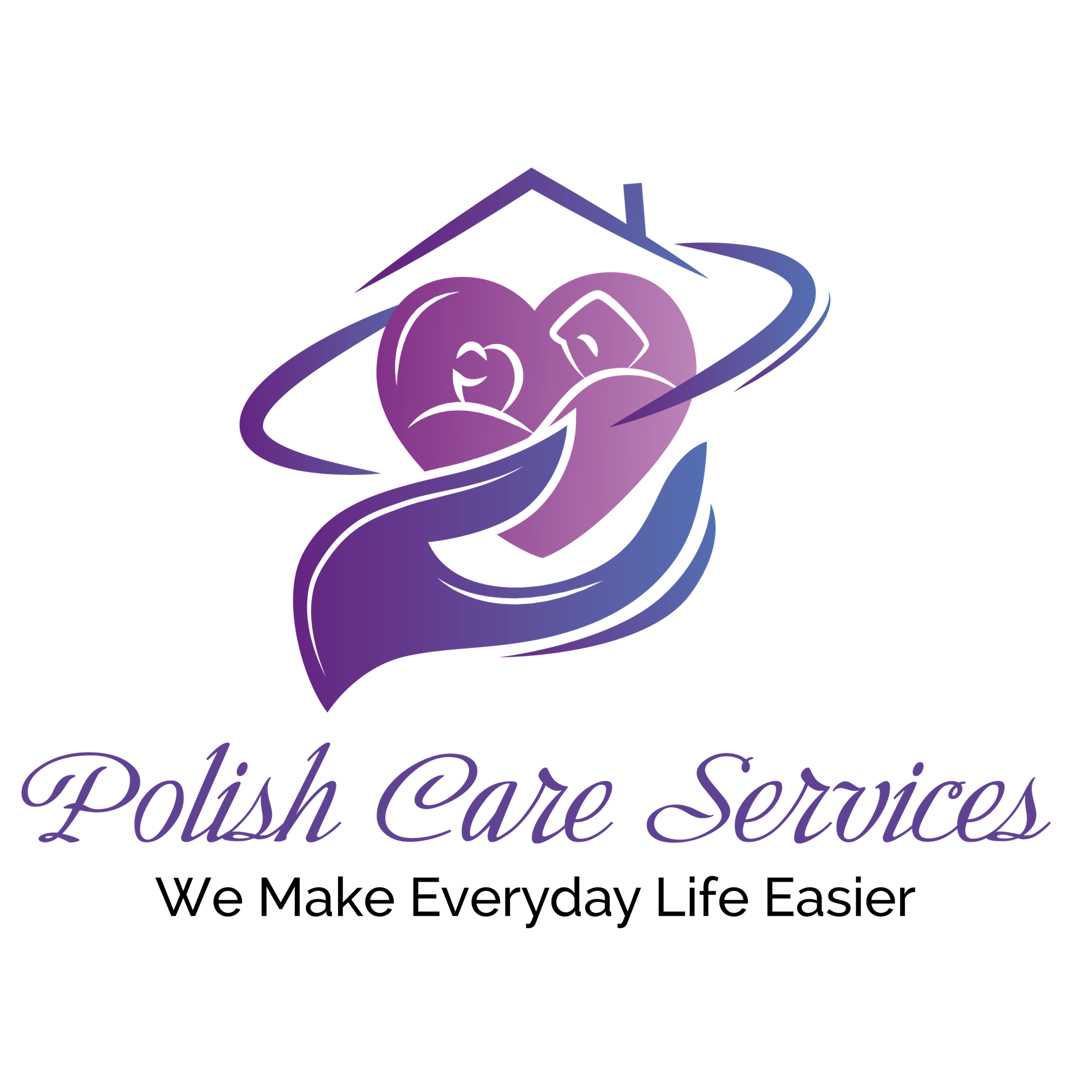 Polish Care Services