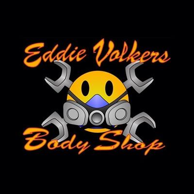 Eddie Volker's Body Shop