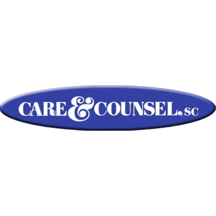 Care & Counsel, SC image 0