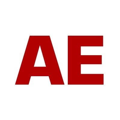 Alberts Enterprises