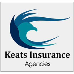 Keats Agency - Nationwide Insurance