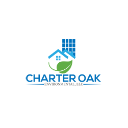 Charter Oak Environmental, LLC