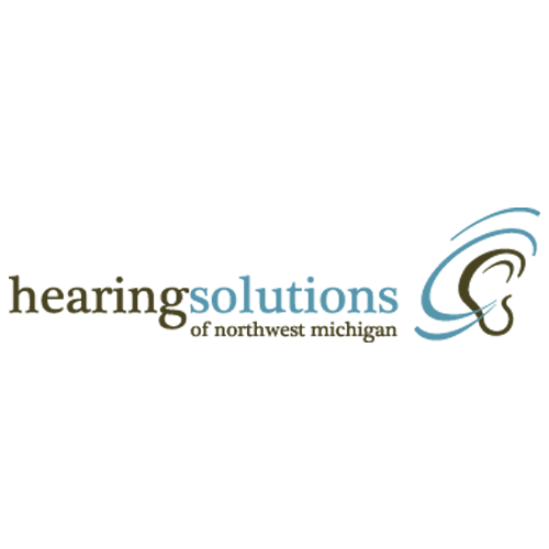 Hearing Solutions Of Northwest Michigan LLC