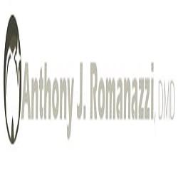 Romanazzi Anthony J