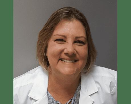 Wedgewood Dental: Linda Westmoreland , DDS image 0