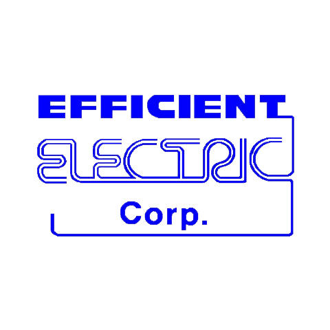 Efficient Electric Corp. image 4