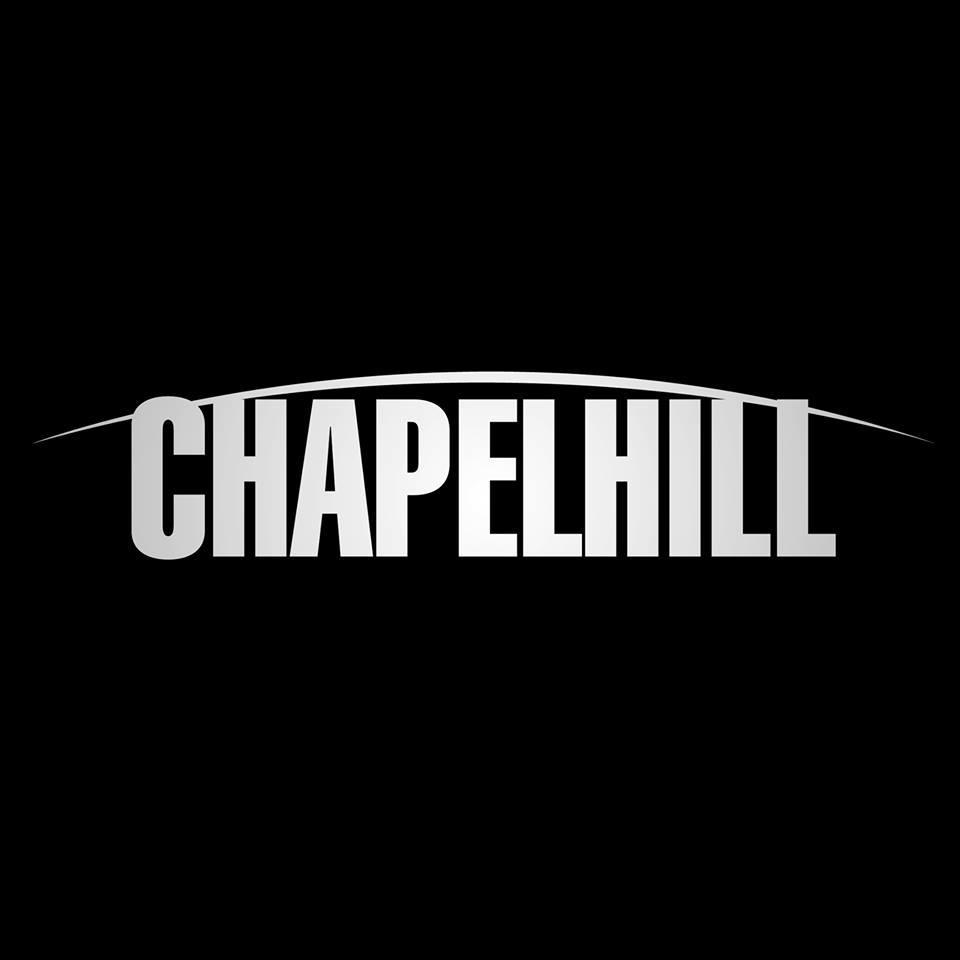 Chapelhill Church - Atlanta