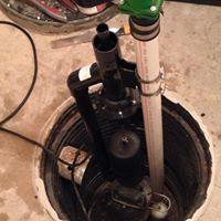 Koehne Plumbing & Heating image 1