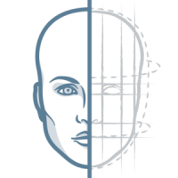 Coppell Oral and Facial Surgery