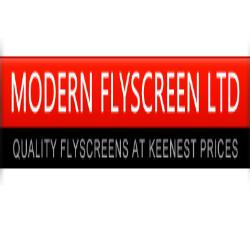 Modern Flyscreens & Birdnetting Ltd