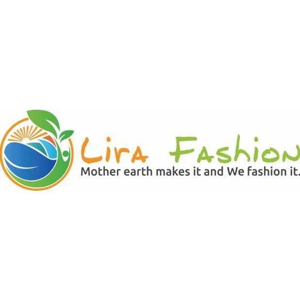 Lira Fashion