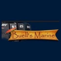 Buell's Marine image 0