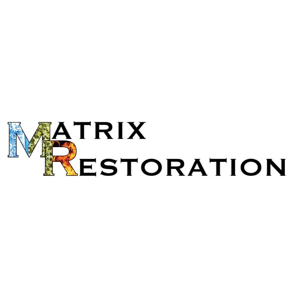 Matrix Restoration LLC