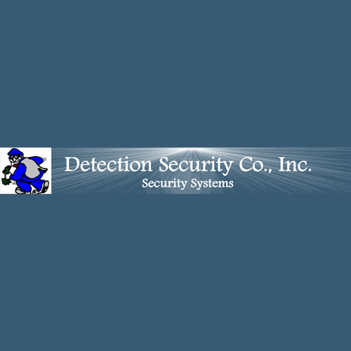 Detection Security Company, Inc image 9