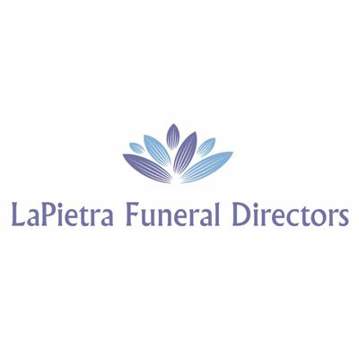Lapietra Funeral Directors