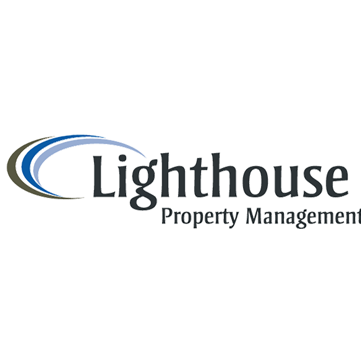 Lighthouse Property Management Grand Rapids Mi