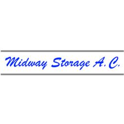 Midway Storage AC