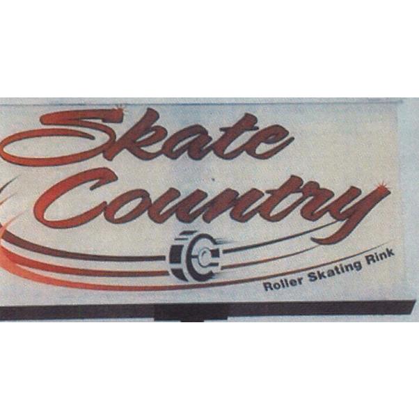 Skate Country