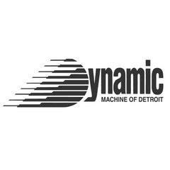 Dynamic Machine of Detroit image 0