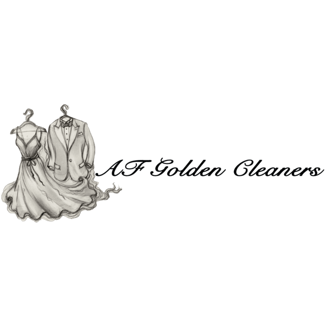 AF Golden Cleaners